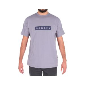 Polera Oakley MTS010 Hombre...