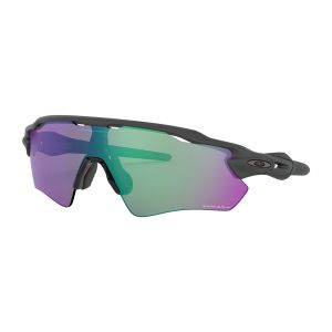 Lentes Oakley Radar Ev Path...