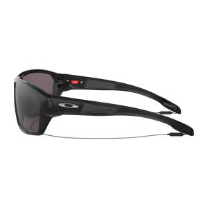Lentes Oakley Split Shot...