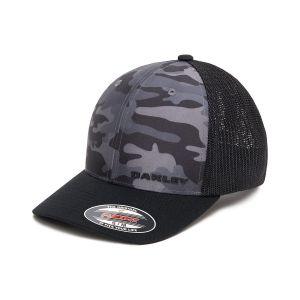 Hat OAKLEY TRUCKER CAP...