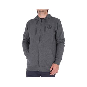 Polerón Oakley Full Zip...
