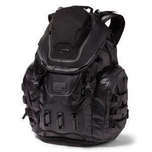 Mochila Oakley Kitchen Sink...