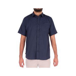 Camisa Oakley SR006 Hombre...