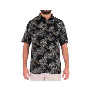 Camisa Oakley SR002 Hombre...
