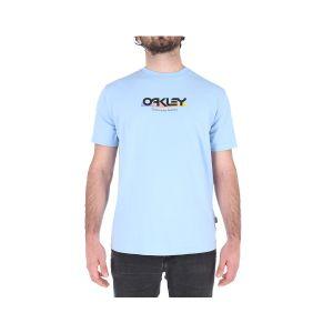 Polera Oakley MTS008 Hombre...