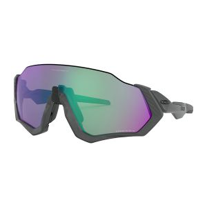 Lentes Oakley Flight Jacket...