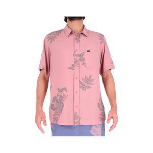 Camisa Oakley SR004 Hombre...