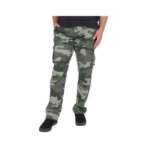 Pantalón Oakley Cargo...