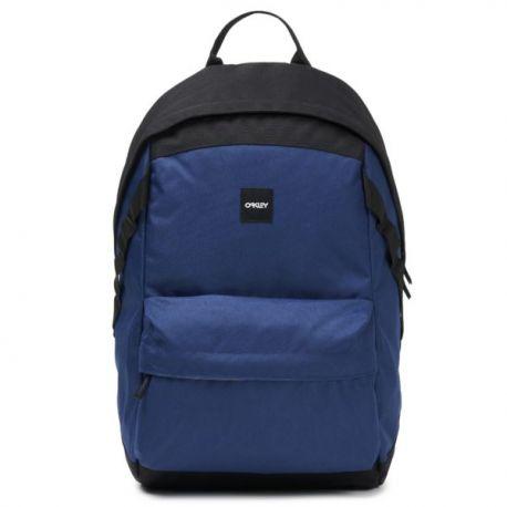 Mochila Oakley Hombre Holbrook 20L Backpack Dark Blue