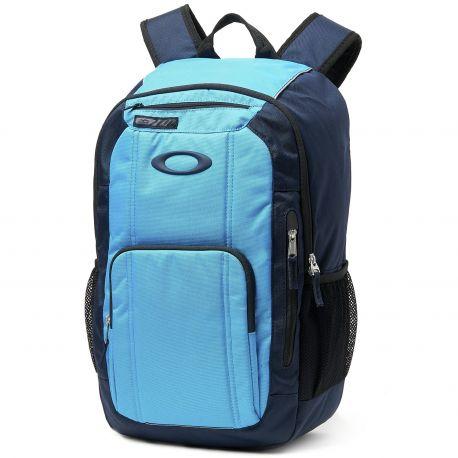 Mochila Oakley Hombre Enduro 25L 2.0 Atomic Blue