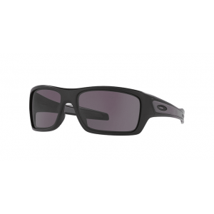 Lentes Oakley Turbine Warm...