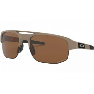 Lentes Oakley Mercenary...