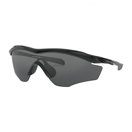 Lentes Oakley M2 Frame Xl Grey