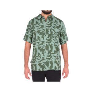 Camisa Oakley SR003 Hombre...
