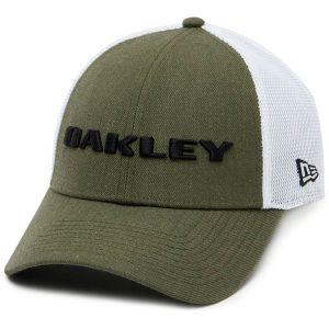 Jockey Oakley Hombre...