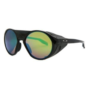 Lentes Oakley Clifden Black...