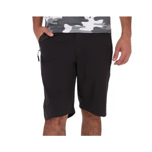 MTB SHORT OKS21-MTB002 PHANTOM
