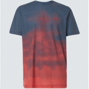 T-shirt SUNSET FADE TEE...