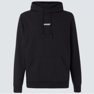 Sweatshirt B1B UPPER LEVEL...