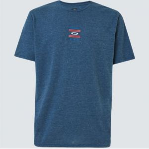 T-shirt USA TEE UNIVERSAL...