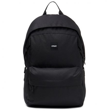 Mochila Oakley Hombre Holbrook 20L Backpack Blackout