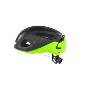 Casco Bicicleta Oakley Aro3...