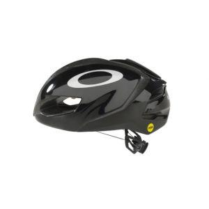Casco Bicicleta Oakley Aro5...
